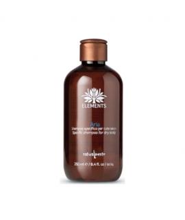 Shampoo ARIA