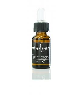 Petit grain essential oil