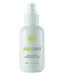 Jojoba Polishing Spray