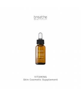 "Vitaminai odai ""Skin cosmetic supplement"""