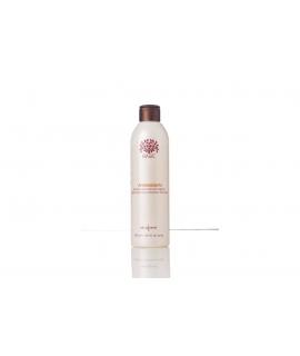 Antioxidant After Dye Shampoo