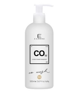 COwash šampūnas/kondicionierius